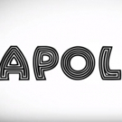 Lee Daniels to Helm Documentary on Legendary Apollo Theater; Asking Fans for Film Footage