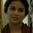 BWW Review: TE3N at Sujoy Ghosh Production