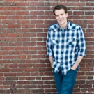 Comedy Central's Juston McKinney Returns to Concord, 4/2