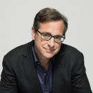 Bob Saget, Top Chef Masters and More to Bring COOL COMEDY - HOT CUISINE to NYC