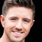 Billy Gilman Performs at The Orleans Showroom 4/22-23