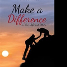 Steve Schippel's 'Make A Difference' is Released