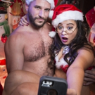 BWW Interview: Timothy Haskell Talks SANTASTICAL: A VERY, MERRY TWISTMAS
