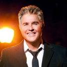 Steve Tyrell to Jazz Up Holiday Season at Ridgefield Playhouse