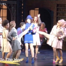 STAGE TUBE: Say Yeah! KINKY BOOTS Arrives in Japan