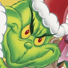 NBC Celebrates 50th Anniversary of Holiday Classic HOW THE GRINCH STOLE CHRISTMAS on 11/25