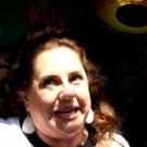 VIDEO: Marissa Jaret Winokur Teases HAIRSPRAY LIVE! Cameo; Praises New Tracy Turnblad