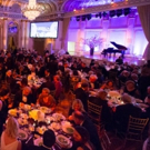 The Plaza Hotel Hosts 2017 OPERA NEWS Awards