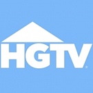 HGTV to Premiere Season Two of Hit Reno Series DESERT FLIPPERS, 7/20