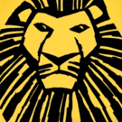 Stage Tube: The Cast and Crew of West End's THE LION KING Showcase Their Different Training Methods