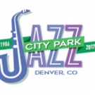 City Park Jazz Announces 2017 Lineup For 31st Season