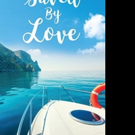 Christine Potter Launches SAVED BY LOVE