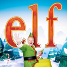 Fulton Theatre's ELF Runs Through January 3