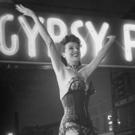 2016 Gypsy Rose Lee Awards Winners Announced!