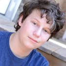 Actors Training Center Student Lands Role in The Roundabout Theatre's Production of IF I FORGET
