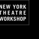 Full Cast Set for NYTW's RED SPEEDO
