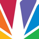 NBC Sports Digital and Social Media Surrounds the Fire of NASCAR Championship Weekend