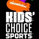Michael Phelps to Be Honored with Legend Award at Nickelodeon's KIDS' CHOICE SPORTS 2017