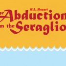 St. Petersburg Opera to Present ABDUCTION FROM THE  SERAGLIO, 2/5