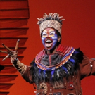 BWW Review: Feel the Love at THE LION KING