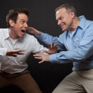 TOSOS to Bring THE FURTHER ADVENTURES OF...to FringeNYC