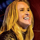 Bergen Performing Arts Center Presents MELISSA ETHERIDGE'S HOLIDAY TRIO