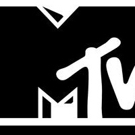 25th Anniversary Edition of MTV MOVIE AWARDS to Air 4/10