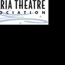 Victoria Theatre Association Announces New Board Chair