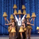STAGE TUBE: Watch Highlights from A CHRISTMAS STORY: THE MUSICAL at Paper Mill