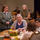 BWW Review:  I REMEMBER MAMA at Two River Theater is Superb