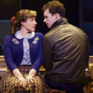 BWW Review: It's One Fine Day with BEAUTIFUL on Tour