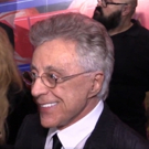 BWW TV: Four Seasons Frontman Frankie Valli Reflects on 10 Years of JERSEY BOYS