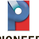 Pioneer Theatre Company Announces 2016/2017 Play-by-Play Reading Series