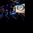 Leafly Kicks Off 2016 with Star-Studded Cannabis Comedy Tour