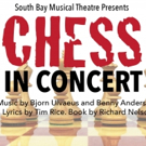 BWW Interview: 'Enough of This Pious Waffle!' Bay Area Creative Forces Walter Mayes and Anita Carey Discuss Our Inexplicable Obsession With CHESS