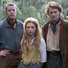 BBC's Historical Drama BANISHED Premieres in U.S. Exclusively Today on iTunes