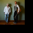 Air Supply to Play SugarHouse, 8/27