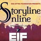 SAG Life Achievement Award Recipient Lily Tomlin Reads for SAG-AFTRA Foundation's Storyline Online