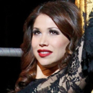 CHICAGO Makes Broadway History with Returning Star Bianca Marroquin Tonight