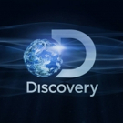 DUAL SURVIVAL Returns to Discovery, 6/15