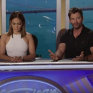 VIDEO: Seacrest, Lopez & More Talk Finding Final AMERICAN IDOL