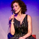 BWW Review: Maureen Taylor Dazzlingly Celebrates Unheralded Composer Bob Merrill in New York Cabaret's Greatest Hits at Metropolitan Room