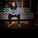 Ron Pope + The Nighthawks Premiere New Track 'Hotel Room'; Album Out 1/8