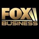 FOX Business Network Announces Live Coverage of DNC