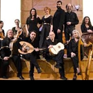 BWW Review: Apollo's Fire, Cleveland's 'Other' Internationally Recognized Orchestra Presents 'Sephardic Journey'