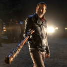 BWW Recap: Sunday, Bloody Sunday on THE WALKING DEAD