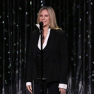 Barbra Streisand to Headline LGBT-Focused Clinton Fundraiser This September