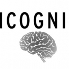 Playwright, Neuroscientist, RADIOLAB Host Set for MTC's INCOGNITO Panel