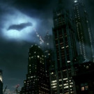VIDEO: Fly to Gotham City in New BATMAN VS. SUPERMAN: DAWN OF JUSTICE TV Spot
