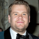 THE LATE LATE SHOW's James Corden Hosts The Ad Council's 63rd Annual Public Service Award Dinner Tonight